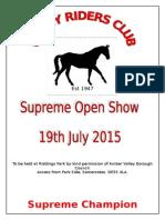 RRC Open 2015 FINAL FINAL July 2015.doc
