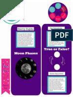 american-girl-science-fair-set-printables