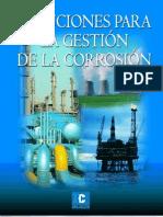 Soluciones Para La Corrosion Interna
