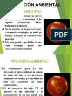 2.- SITUACIÓN-AMBIENTAL