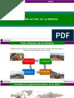MINERIA GENERAL 2015 - I.pptx