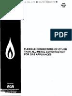 ANSI Z21.45-1995.pdf