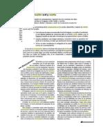 LA COMUNICACIÓN DIDÁCTICA.doc