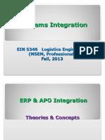 EIN_5346 Systems Integration Lab 10