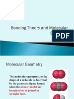 bonding theory 2010.ppt