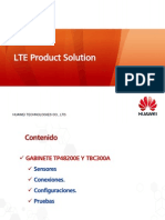 Training Alarms DBS3900 LTE.pdf