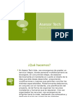 PPT Asesor Tech.pptx