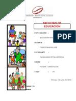 Monografia-de-Tutoria-Educativa - parte I.doc