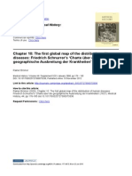 Chapter 10 the First Global Map of the Distribution of Human