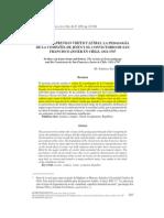 469-1035-1-PB.pdf