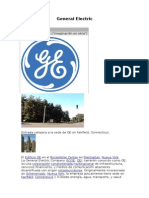 General Electric.docx