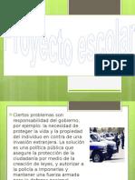 proyecto escolar22