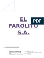 EL-FAROLITO-S.A. (1).docx