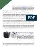 CoinCity.es