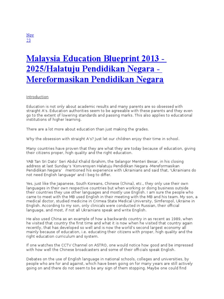 Articles on ppp secondary school teachers malvernweather Image collections