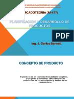 10. Productos Parte 01