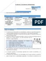 MAT5_U2-SESION3.docx
