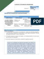 MAT5_U2-SESION4.docx