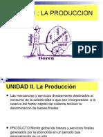 Copia de UNIDAD II La Producción1.ppt