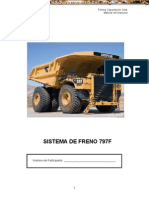 Manual Sistema Frenos Camion Minero 797f Caterpillar (2)