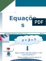 equacoes1_v1