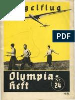 Olympia Heft - Segelflug_s