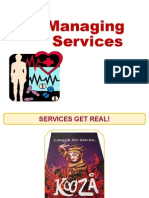 Managing Services.ppt