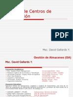 centros distribucion 1