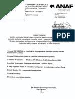 Bibliografii AJ Prahova_13507 - Final