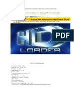 00 Todo Hd Loader Ps2 Fat