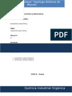 FACULTAD DE INDUSTRIAS ALIMENTARIAS.docx