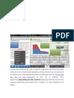 QuickOffice Comparacion de Aplicaciones
