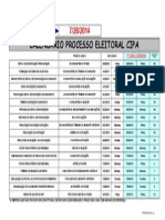 Calendario_Processo_Eleitoral_CIPA.xls