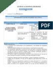 MAT5_U1-SESION3.docx