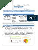 MAT5_U1-SESION9.docx