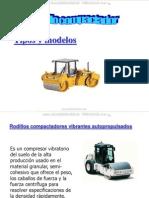 curso-tipos-modelos-rodillos-compactadores-caterpillar.pdf