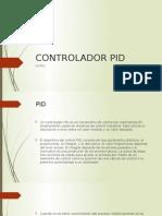 Clase9 Controlador Pid