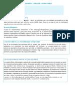 SESIONES DE TUTORIA DE CUARTO GRADO.docx