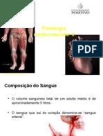 Fisiologia cardiovascular II.ppt