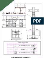 Modificado Mercado Villarica Estructuras - Cimentacion U-layout1