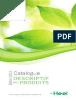 Heel_Catalogue_descriptif_des_produits_FR_Oct_2011_8072.pdf