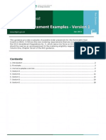rhiguidance-meteringplacementexamples