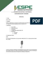 Informe LM35
