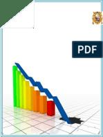 Estadistica Formato Final Proceso