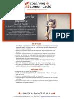 PDF Seducir 2 Esp