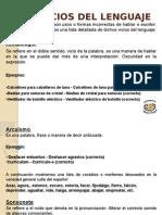 losviciosdellenguaje-140414184420-phpapp02