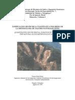 MTN-Metodologia-de-Taludes-Naturales-TSHUK-1999.pdf