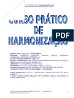 Estudo de Harmonizacao 140207064229 Phpapp02