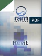ram_revit
