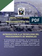 Procesamiento de minerales.ppt
